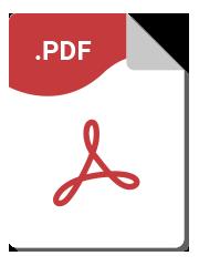 Formato PDF - Transcripción de partituras